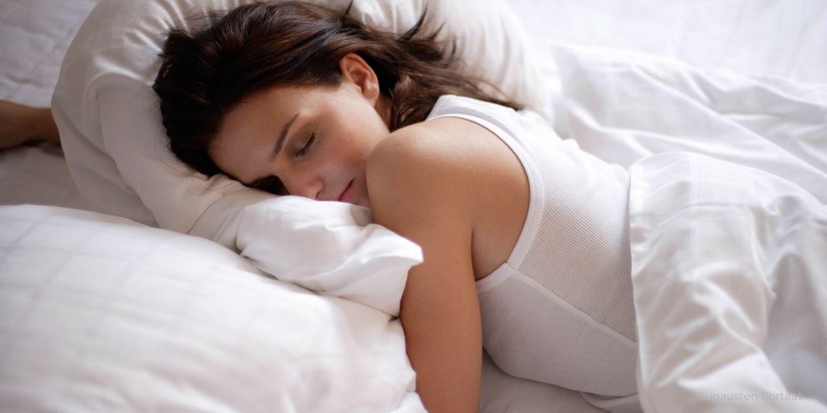 uni-ja-painonhallinta