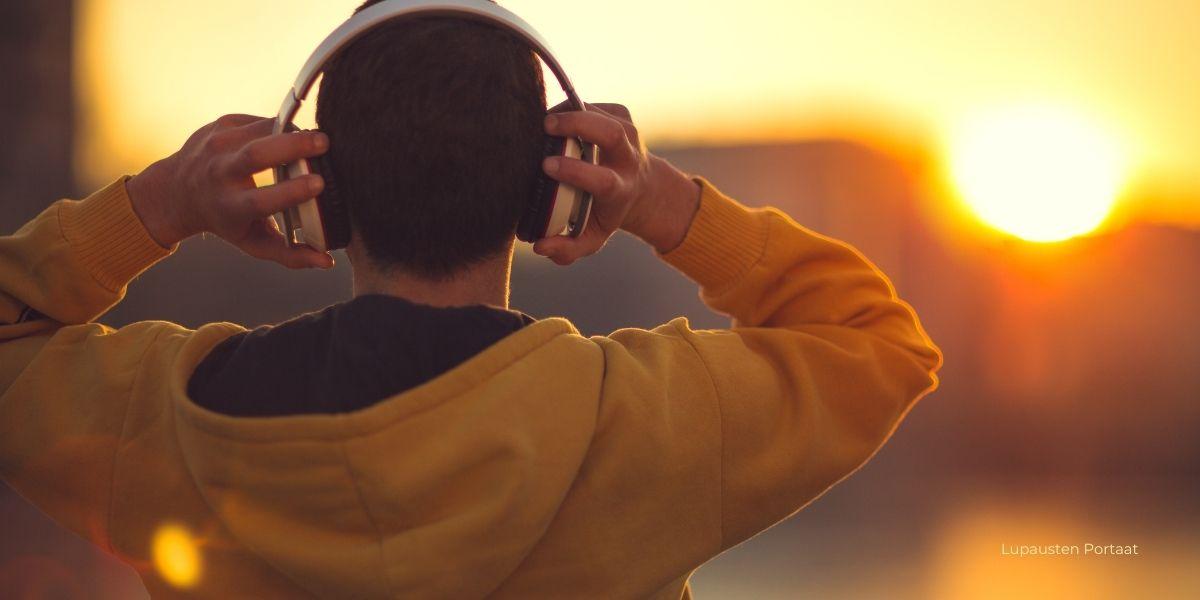 meditointi-musiikki