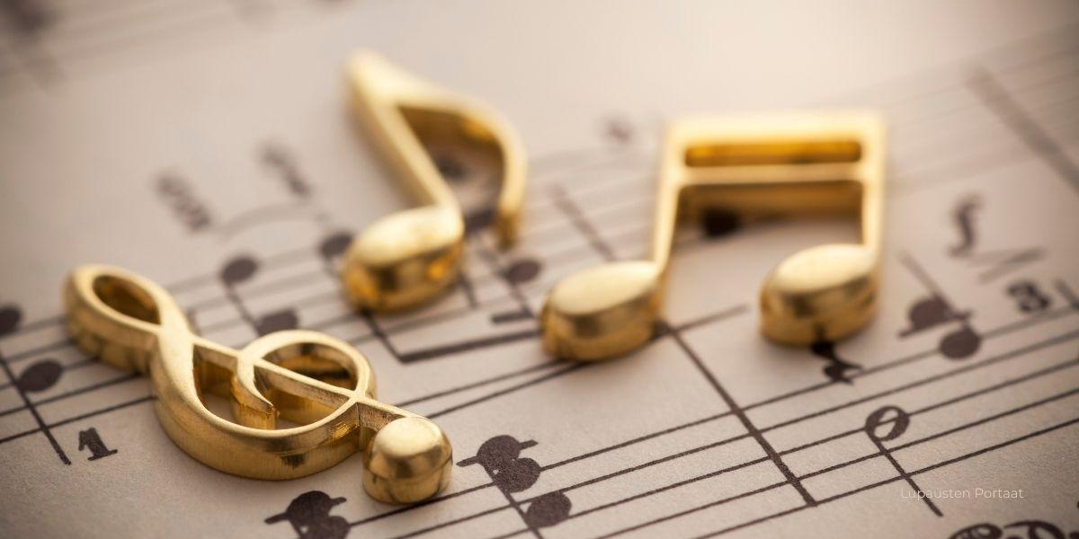 musiikki-rentouttaa