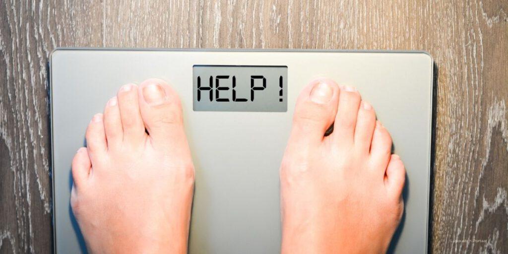laihduttaminen-painonhallinta