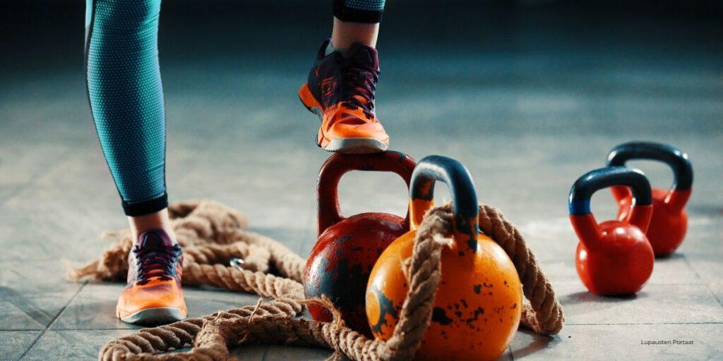 laihduttaminen-ja-treeni