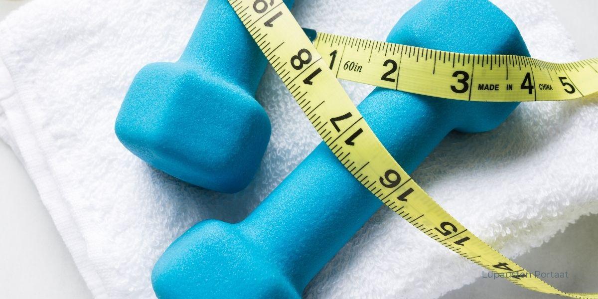 erilaiset-keinot-laihtua