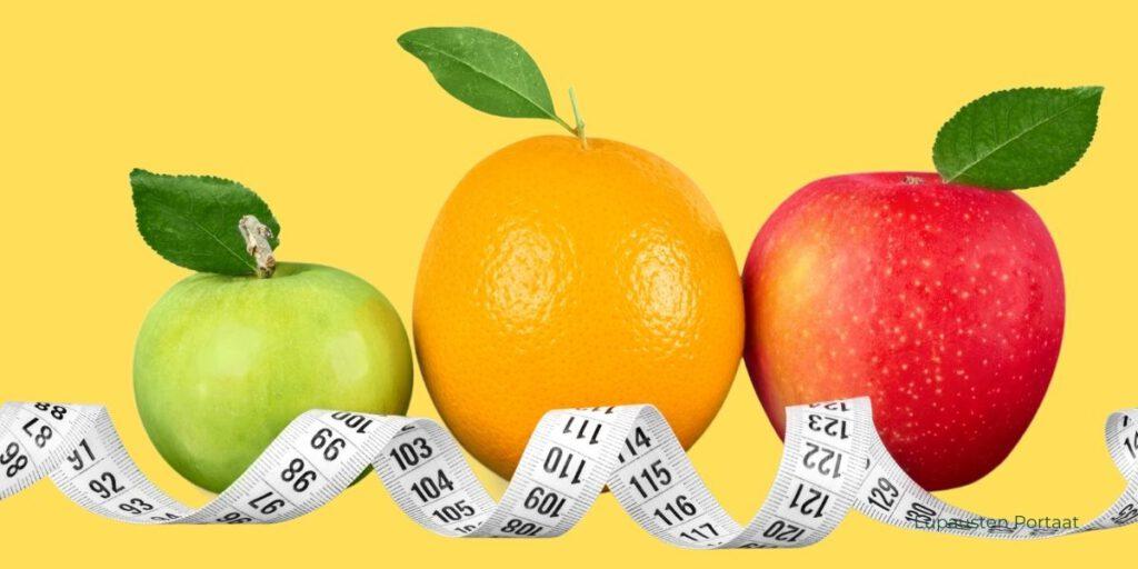 kuinka-laihtua-nopeasti