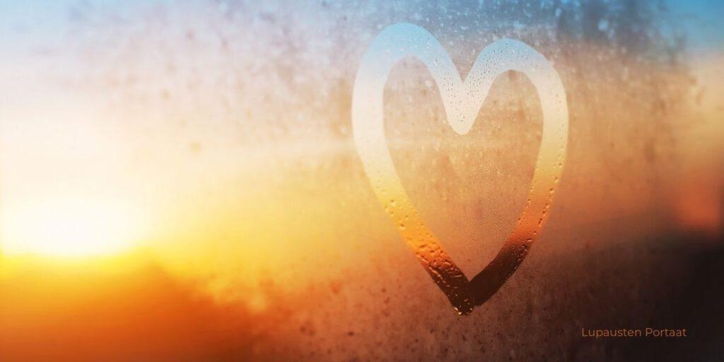 rakasta-itseasi-loyda-sisainen-voima
