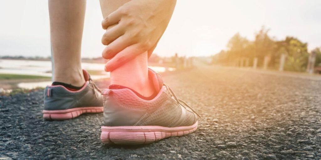 laihduttaminen-treeni-ja-rasitusvammat