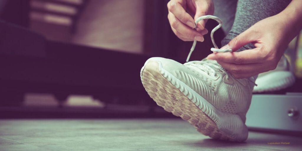 laihduttaminen-ja-treenivaatteet