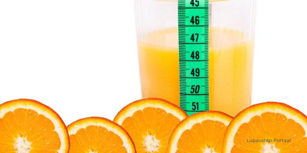 laihdu-nopeasti-unohda-laihdutuskuurit